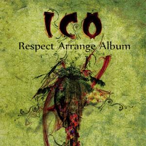 disco_cdjacket_ico_respect.jpg