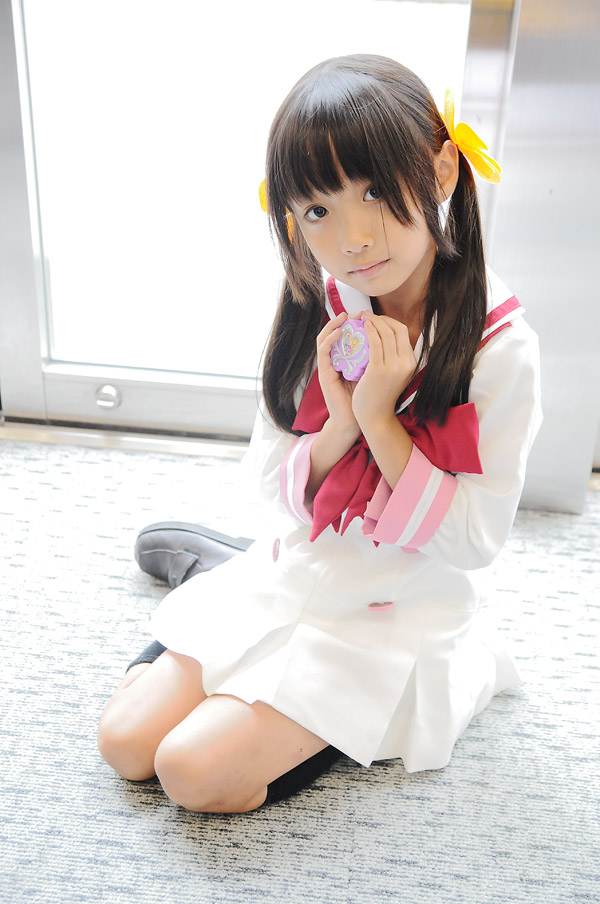 yuzu1tft1787.jpg