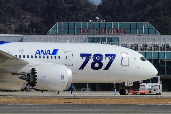 ANA787-881-JA801A03