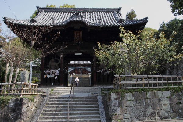 JhodojiGyoi01
