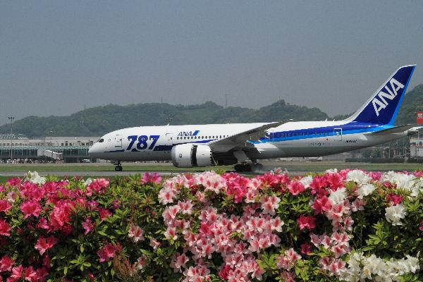 JA808A02