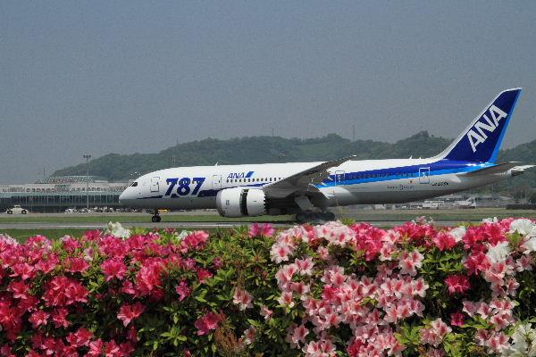 JA808A03