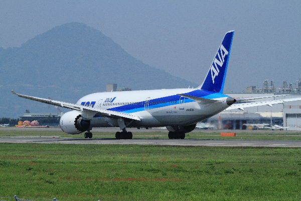 JA808A06