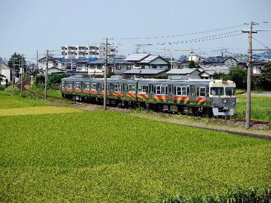 Iyotetsu05