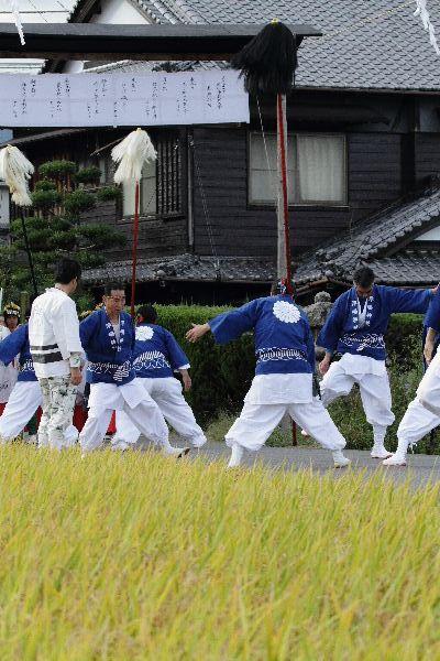 UkishimaOneru05