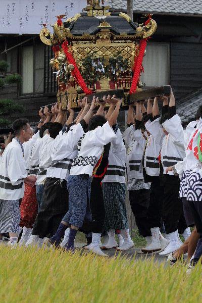 UkishimaOneru06