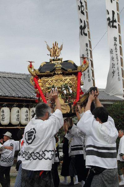 UkishimaOneru14