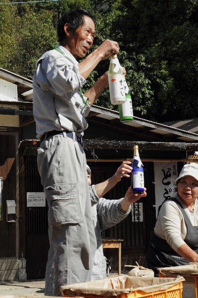 IuchiShinmaiF-08