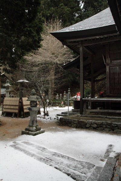 Takanawaji03