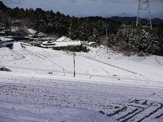 KamihayashiSnow04