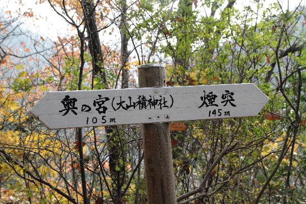Oyamaoku01