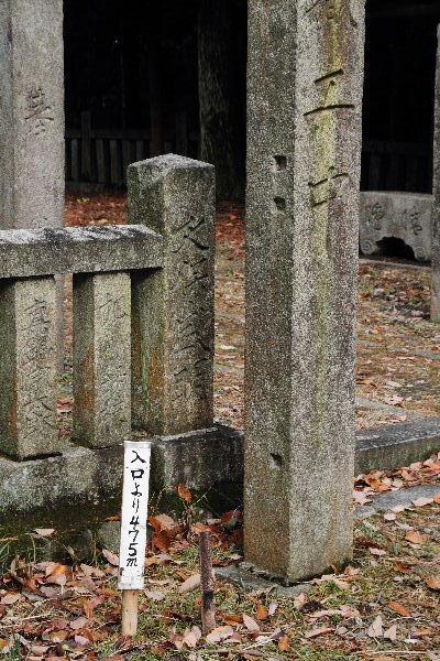 Oyamaoku04