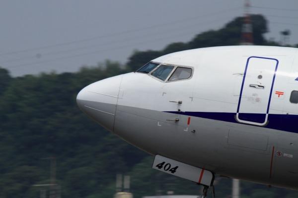 EL B737-54K JA8404 RJOM 140728 01