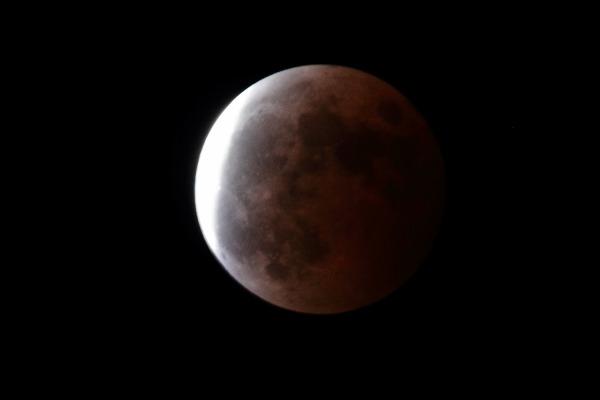 皆既月食 141008 003