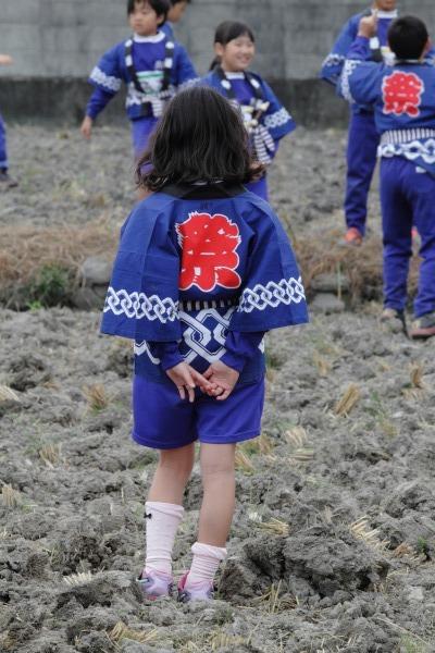 浮島神社お練り 141012 16