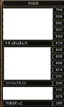 20141017精鋭