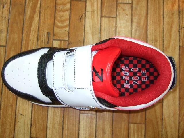 2012_0619¥1980安全靴0004