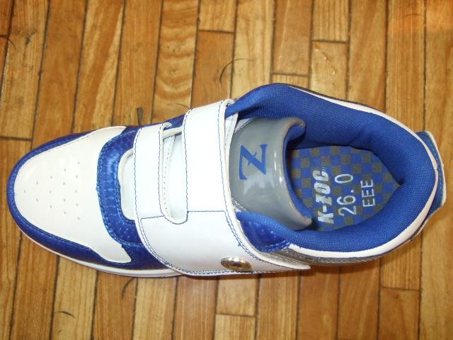 2012_0619¥1980安全靴0005