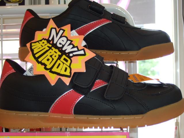 2012_0804ブログ用安全靴0045