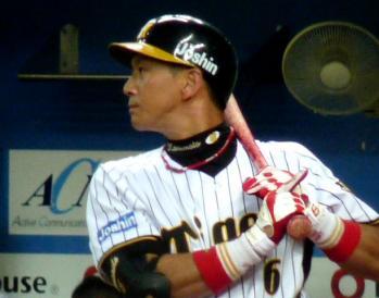 絵日記11・7京セラ兄貴2