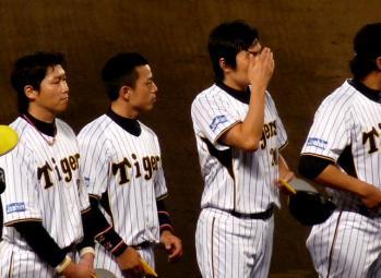 絵日記11・10最後勝利8