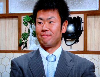 絵日記12・9タイガース党1