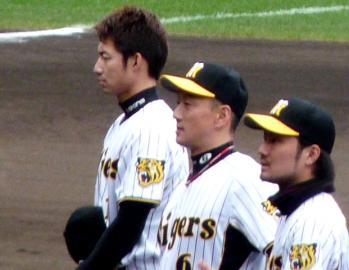 絵日記12・14ファン感8