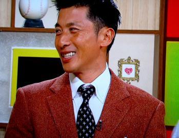 絵日記1・6タイガース党矢野