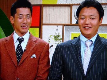 絵日記1・6タイガース党2ショ1