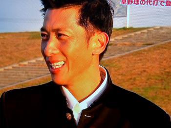 絵日記1・7矢野学ラン5