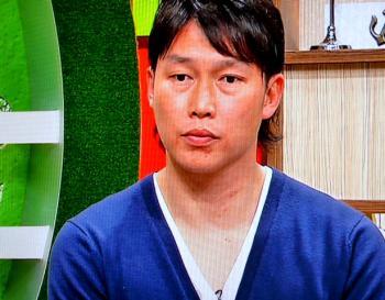 絵日記1・27新井さん3