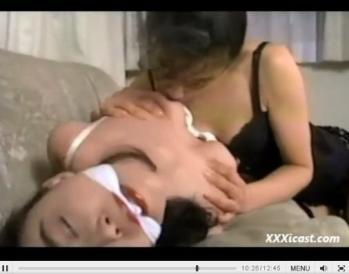 Extreme Lesbian Asian Bondage - xHamster.com