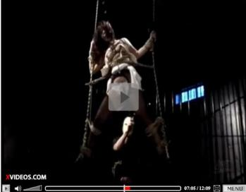 art of bondage - XVIDEOS.COM