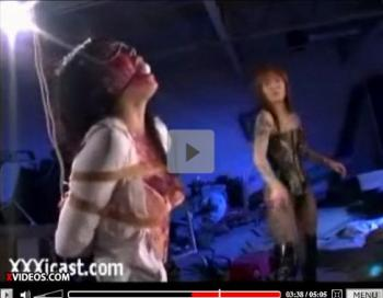 Asian Lesbian La ... - XVIDEOS.COM(1)
