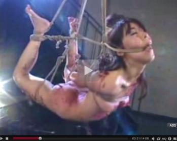 食糞アナルファック 無料アダルト動画 TokyoTube-Japanese Free Porn