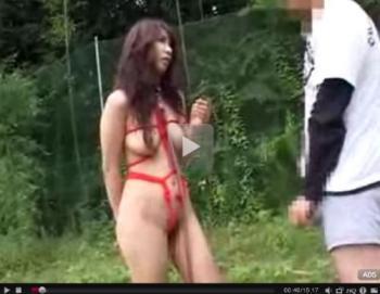 女子校生野外調教飼育 無料アダルト動画 TokyoTube-Japanese Free Porn(1)