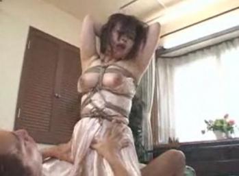 望月加奈 猥褻熟女 サンプル03 - エロ動画 アダルト動画
