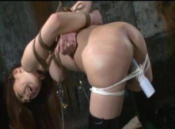 CMV-035 女コマンドー拷問収容所 姦獄の処刑人2 - エロ動画 アダルト動画