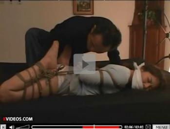 Japanese Women Tied In A Lewd P ... - XVIDEOS.COM