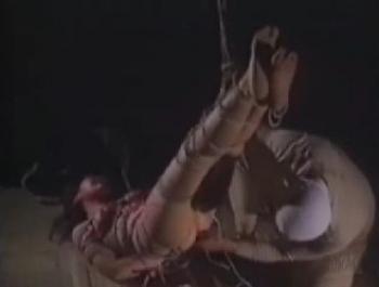 悪魔の遊園地6 奇畜の舞い+美(天使のはらわた)畜4 - アダルト無料動画 - DMM.R18