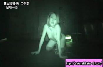 桃色エロ動画 - FC2 BLOG 管理ページ