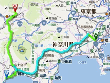 20120420_ MAP