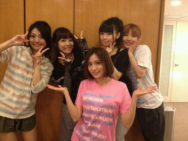 20120623-24_アイドルマスター7thライブ 002