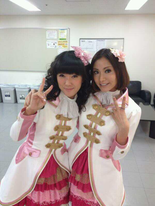 20120623-24_アイドルマスター7thライブ 001