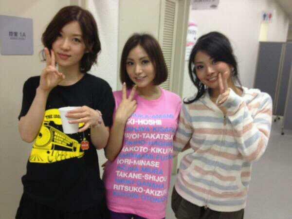 20120623-24_アイドルマスター7thライブ 005