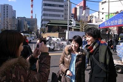 3-14合コン- 022