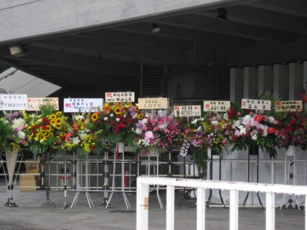 hotei-01.jpg