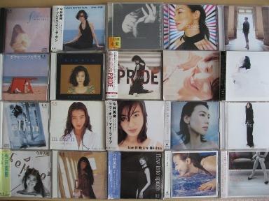miki-album0.jpg
