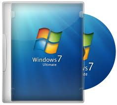 Windows7 32bit