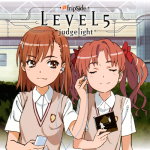 LEVEL5-Judgelight-.png